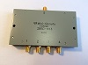 Power Splitter ZBSC-413